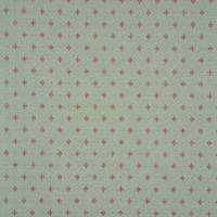 Bryher Fabric - Mint
