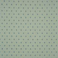 Bryher Fabric - Blue Lake