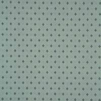 Bryher Fabric - Denim