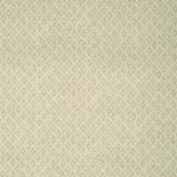 Ashfield Fabric - Oatmeal