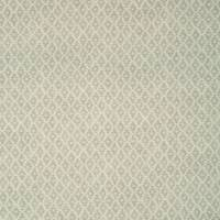 Ashfield Fabric - Soft Grey