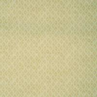 Ashfield Fabric - Maize