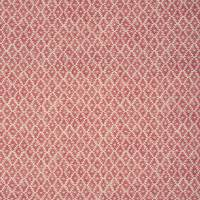 Ashfield Fabric - Faded Rose
