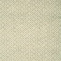 Ashfield Fabric - Almond