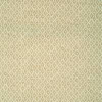 Ashfield Fabric - Champagne