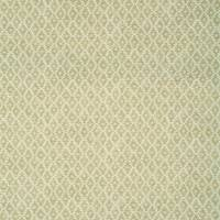 Ashfield Fabric - Wheat