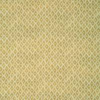 Ashfield Fabric - Marigold