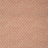 Ashfield Fabric - Tangerine