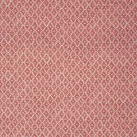 Ashfield Fabric - Carnelian