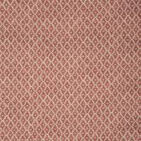 Ashfield Fabric - Russet
