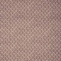 Ashfield Fabric - Wine