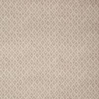 Ashfield Fabric - Pink Blush