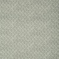 Ashfield Fabric - Dove