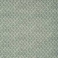 Ashfield Fabric - Ash
