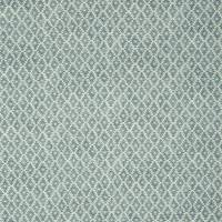 Ashfield Fabric - Teal