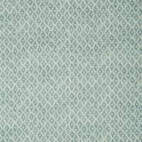 Ashfield Fabric - Sea Green