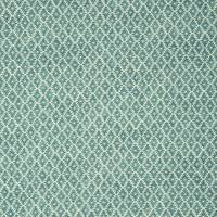 Ashfield Fabric - Turquoise