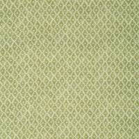 Ashfield Fabric - Apple