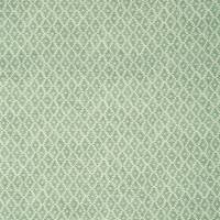 Ashfield Fabric - Moss