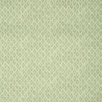 Ashfield Fabric - Dewdrop