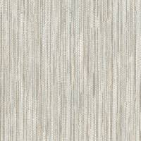 Barbana Fabric - Ivory