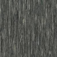 Barbana Fabric - Charcoal