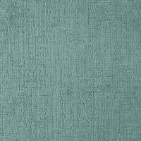 Coniston Fabric - Teal