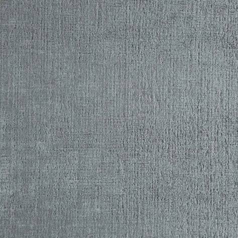 Osborne & Little Coniston Fabrics Coniston Fabric - Pewter - F7390-05