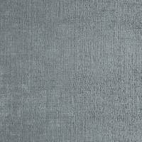 Coniston Fabric - Pewter