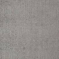 Coniston Fabric - Grey