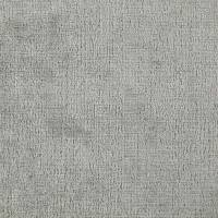 Coniston Fabric - Pebble
