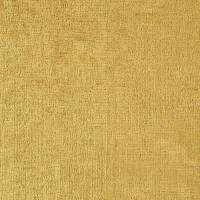 Coniston Fabric - Mustard