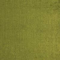 Coniston Fabric - Lime