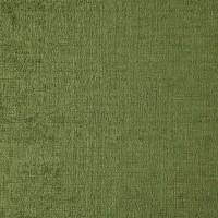 Coniston Fabric - Olive