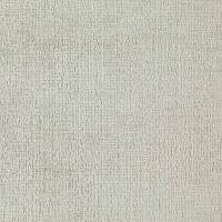 Coniston Fabric - Stone