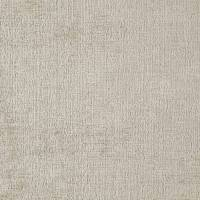 Coniston Fabric - Linen