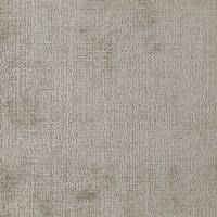 Coniston Fabric - Taupe