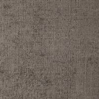 Coniston Fabric - Mocha