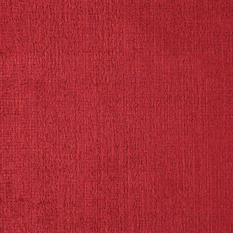 Osborne & Little Coniston Fabrics Coniston Fabric - Cherry - F7390-20