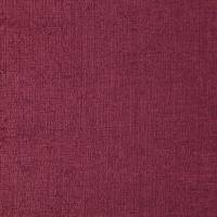 Coniston Fabric - Damson