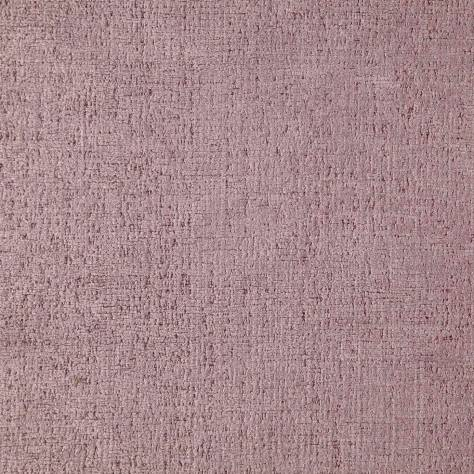 Osborne & Little Coniston Fabrics Coniston Fabric - Lilac - F7390-23