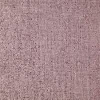 Coniston Fabric - Lilac