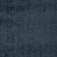 Coniston Fabric - Navy