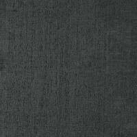 Coniston Fabric - Charcoal