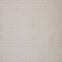 Mourlot Fabric - Grey