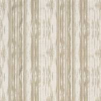 Pampelonne Fabric - Beige