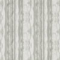 Pampelonne Fabric - Grey