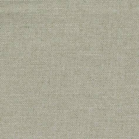 Nina Campbell Poquelin Fabrics Colette Fabric - Grey - NCF4312-03