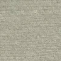 Colette Fabric - Grey