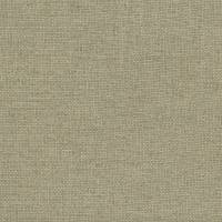 Colette Fabric - Beige